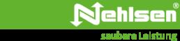 Nehlsen Logo